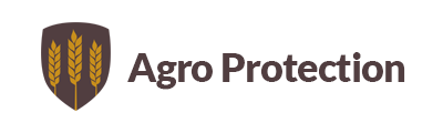 Agro Protection
